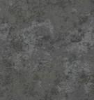 8833 CER GRAFIT ELEMENTAL-1