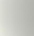 0101PE Front White-1