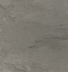 6117PE Břidlice Monreal-1