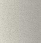 8937BS Snowland-1