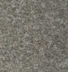 994PE Granit-1