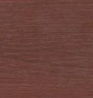 D2361PR Třešeň