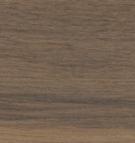 D3268MX Ořech Murano