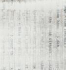 D3269SM Enigma