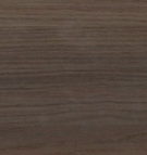D8568WG Jasan Sicílie tmavý