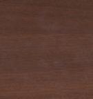 D9164BS Ořech Caravaggio