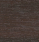 D9450PR Ořech tmavý