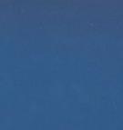 U125PE Modrá