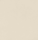 U1301PE Vanilka