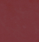 U2656PE Bordo