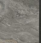 F093ST15 Grey Cipollino Marble