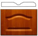 Profil A - 16mm