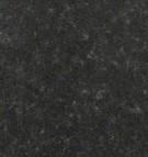 2699 GR GRANIT ČERNÝ-1