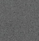 4538 GR ANTRACYT-1