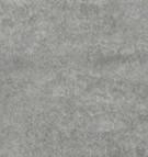 8830 CER BETON ELEMENTAL-1