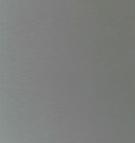 0853PE Titan-1