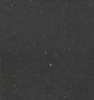 6118PE Glitterstone-1