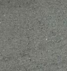 F031 PS54 Dark Basalt-1