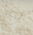 F041 PS52 Salonic Marble-1