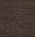 D2380PR Limba Čokoládová
