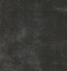 D3265BS Beton tmavý