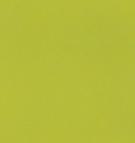 U157PE Zelený hrášek