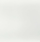 U3293SM Bílá polární