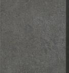 F028ST89 Granit Vercelli antracitový