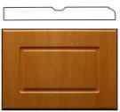 Profil D - 16mm