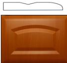 Profil I - 19mm