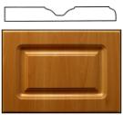 Profil M - 16mm