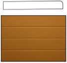 Profil S